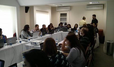 ESPM lança curso de inbound marketing com Marcelo Vitorino