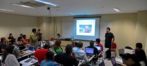 Marcelo Vitorino curso de produção de conteúdo