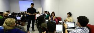 curso_presencaonline_planejamento_digital