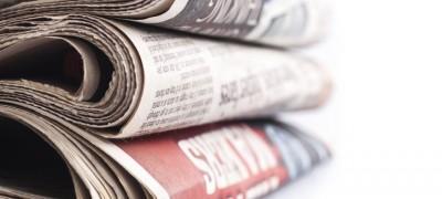 Case da Presença Online na Folha de São Paulo