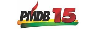 pmdb-rede