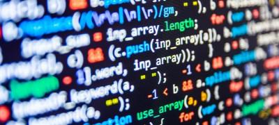 "No jornal ""O Tempo"", Marcelo Vitorino fala sobre robôs na Web"