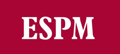 ESPM lança curso Soluções Digitais para resultados em seu Negócio