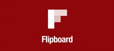 Bate-papo com Marcelo Vitorino no Flipboard
