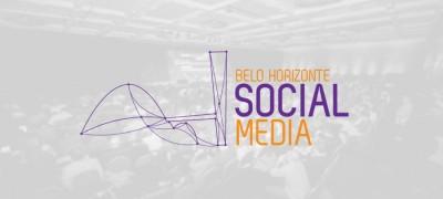 Marcelo Vitorino participa da 5ª Edição do BH Social Media