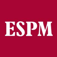 espm-logo-2