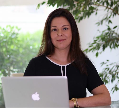 Maíra Moraes