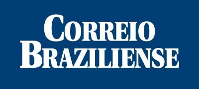 Marcelo Vitorino fala de campanhas políticas no Correio Brasiliense