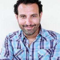 alexandre_carvalho