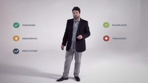 Curso online com Marcelo Vitorino