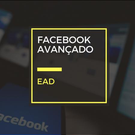 Usando Facebook como ferramenta de pesquisa