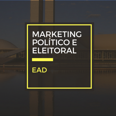 Marketing político e eleitoral, a vez do digital – Edição 2016