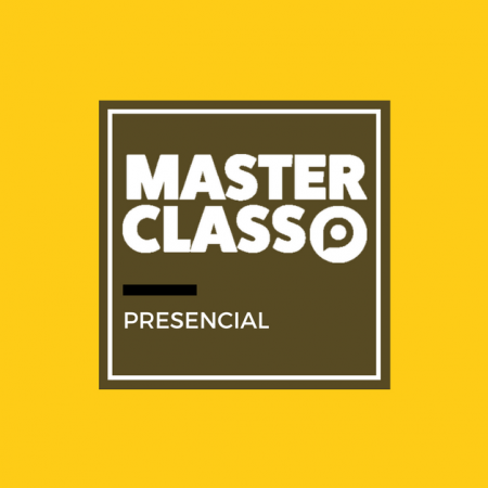 MASTER CLASS Marketing Eleitoral 2018
