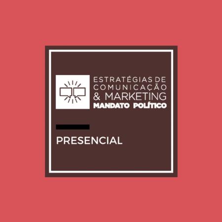 Estratégias de comunicação e marketing para mandato político