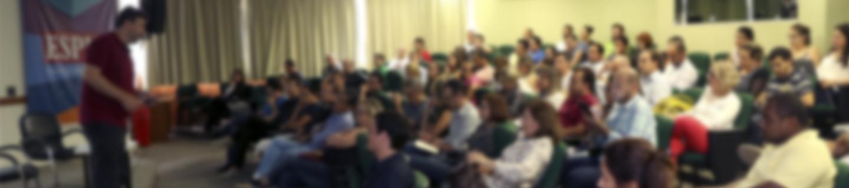 aulas-presenciais