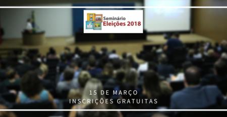 seminario2018_grande