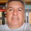 Frutuoso Oliveira