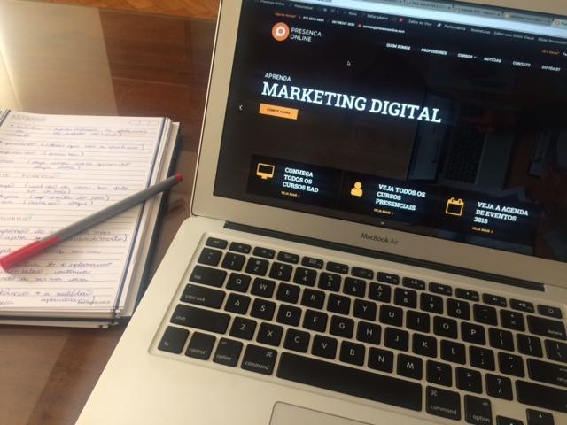 curso-presenca-online