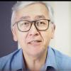 Depoimento de Nilson Hashizumi – Escola Presença Online