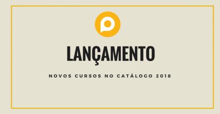 LANÇAMENTO (2)