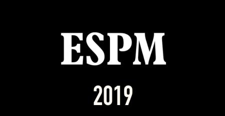 Curso marketing político espm marcelo vitorino 2019