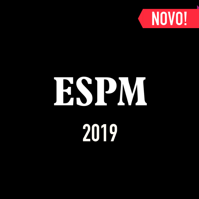 Curso marketing político espm marcelo vitorino 2019