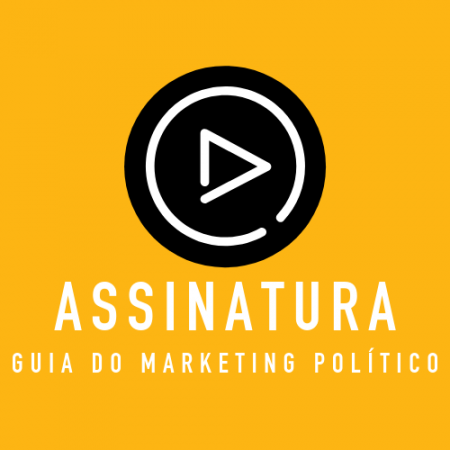 Guia do Marketing Político