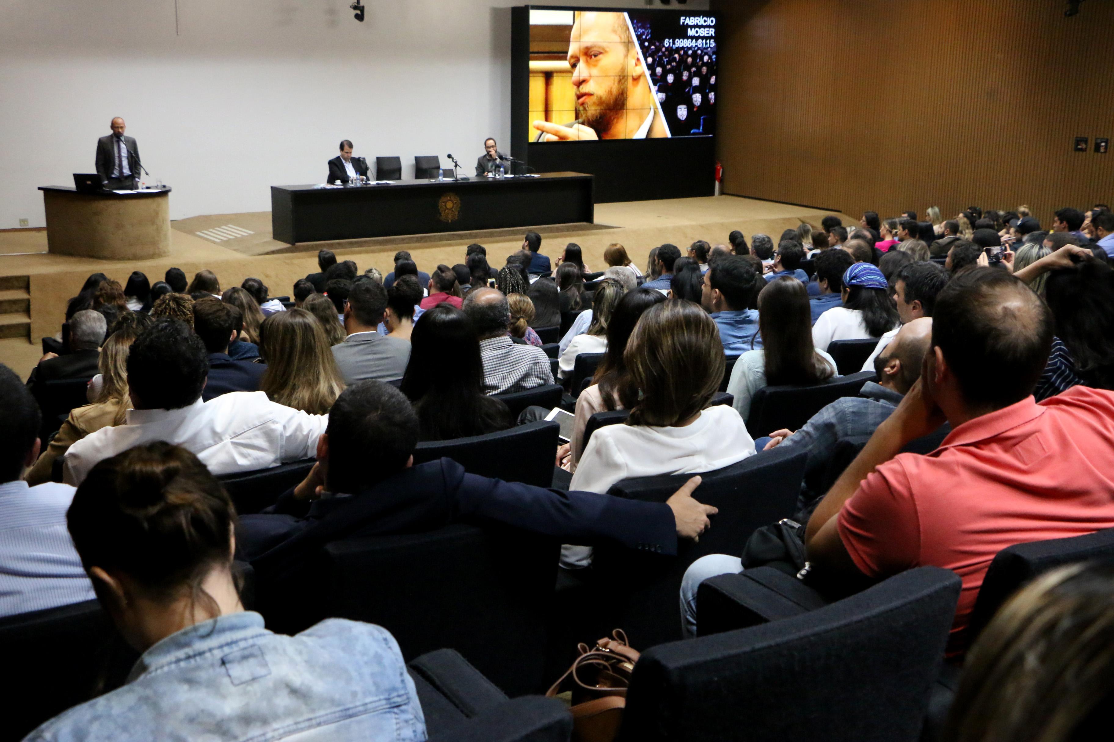 CURSO MOBILIZAÇÃO POLÍTICA BRASILIA