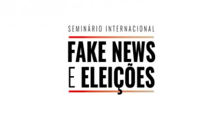 Prof. Marcelo Vitorino discute Fake News em evento internacional
