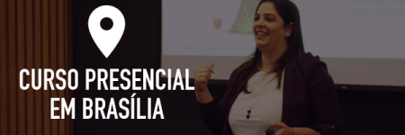 oficina-anuncios-online-impulsionamento-brasília