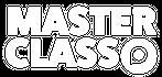 5675e6c9-logo-masterclass-espm_07y07w04301y01x031000