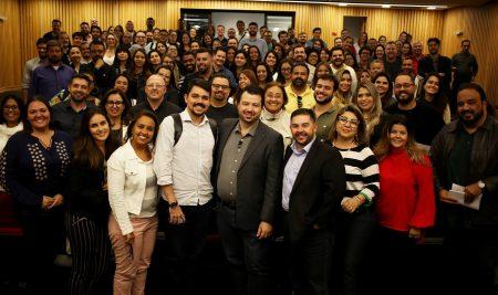 MBA em Comunicação Governamental e Marketing Político abre inscrições para 2021