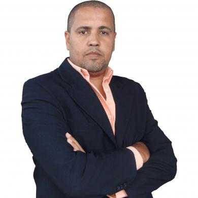 Edson de Jesus Rodrigues Profissional de marketing político